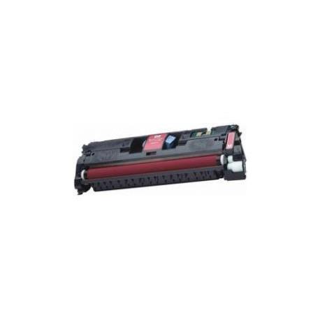 Toner Compatible HP HP 121A magenta C9703A