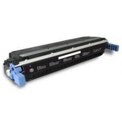 Toner Compatible HP 645A negro C9730A