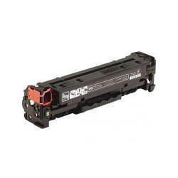 Toner Compatible HP 304A negro CC530A