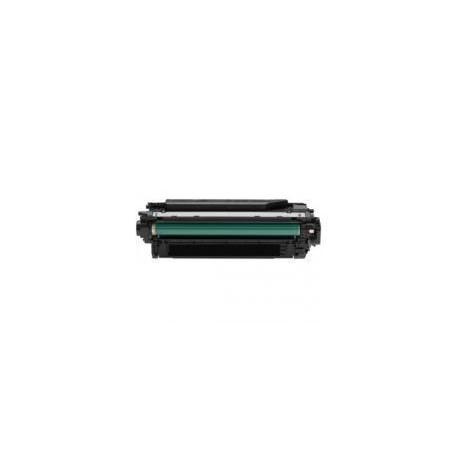 Toner Compatible HP 646X negro CE264X