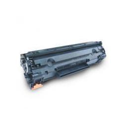 Toner Compatible HP 78A negro CE278A