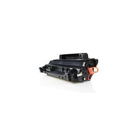 Toner Compatible HP 90A negro CE390A
