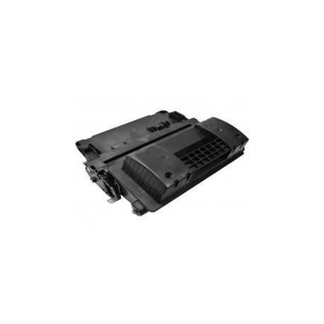 Toner Compatible HP 90X negro CE390X
