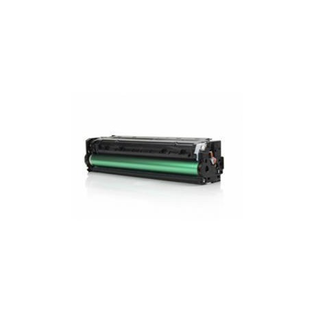 Toner Compatible HP 131X negro CF210X