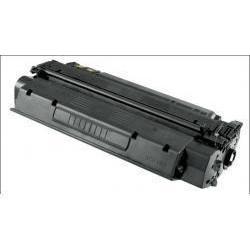 Toner Compatible HP 3X negro Q2613X
