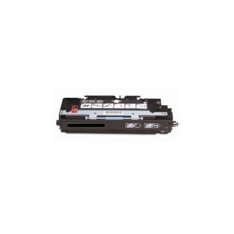 Toner Compatible HP 308A negro Q2670A