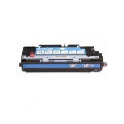 Toner Compatible HP 309A cian Q2671A