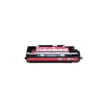 Toner Compatible HP 309A magenta Q2673A