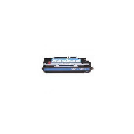 Toner Compatible HP 311A cian Q2681A