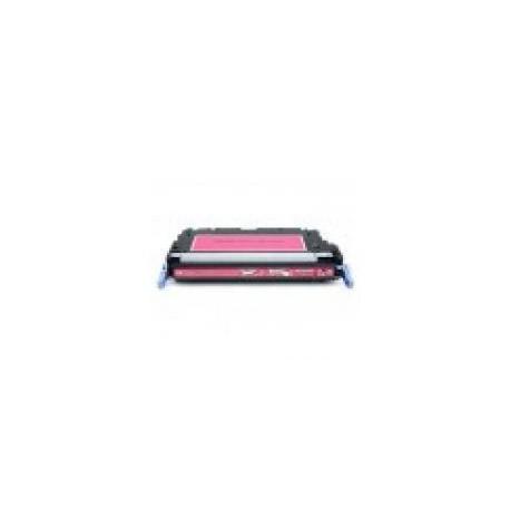 Toner Compatible HP 502A magenta Q6473A