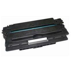 Toner Compatible HP 16A negro Q7516A