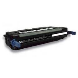 Toner Compatible HP 314A negro Q7560A