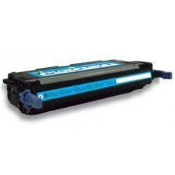 Toner Compatible HP 314A cian Q7561A