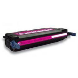 Toner Compatible HP 314A magenta Q7563A