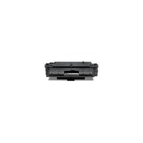 Toner Compatible HP 70A negro Q7570A