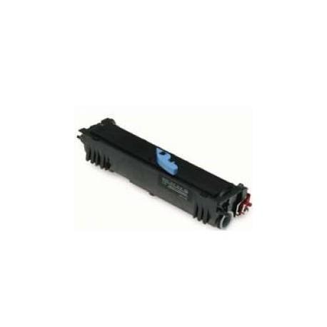 Toner Compatible KONICA MINOLTA KM1400 negro 9J04202