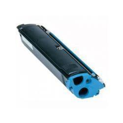Toner Compatible KONICA MINOLTA KM2300 cian 4576511