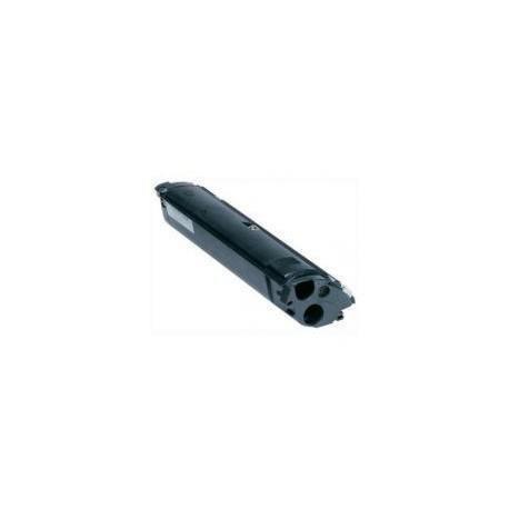Toner Compatible KONICA MINOLTA KM2300 negro 4576211
