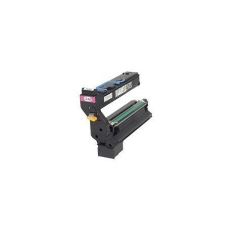 Toner Compatible KONICA MINOLTA 5430 magenta 4539232
