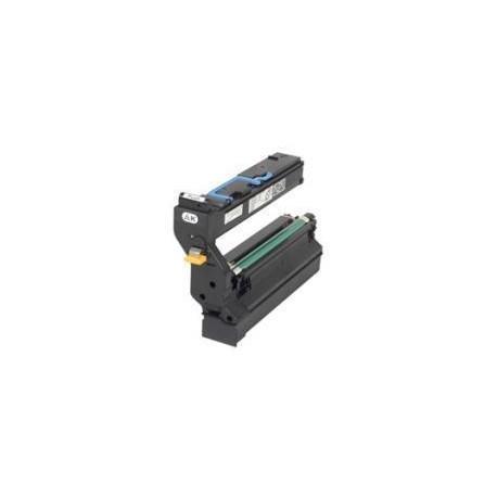 Toner Compatible KONICA MINOLTA 5430 negro 4539432
