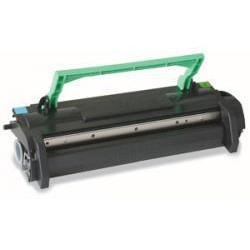 Toner Compatible KONICA MINOLTA MF1600 negro 4152-613