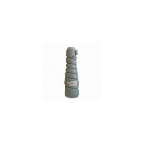 Toner Compatible KONICA MINOLTA TN114 negro 8937732