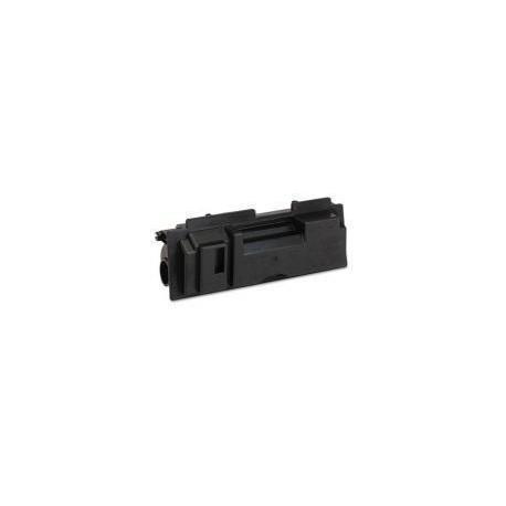 Toner Compatible KYOCERA MITA TK110 negro 1T02FV0DE0