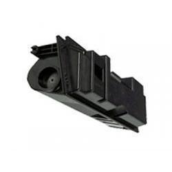 Toner Compatible KYOCERA MITA TK120 negro 1T02G60DE0