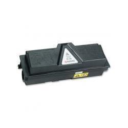 Toner Compatible KYOCERA MITA TK130 negro 1T02HS0EU0