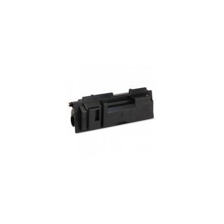 Toner Compatible KYOCERA MITA TK17 negro 1T02BX0EU0