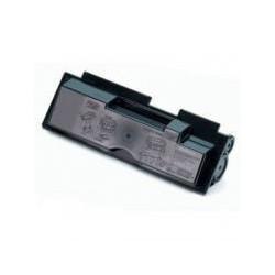 Toner Compatible KYOCERA MITA TK170 negro 1T02LZ0NL0