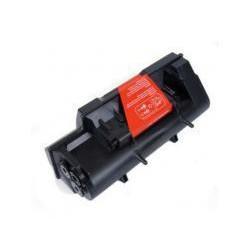 Toner Compatible KYOCERA MITA TK20H negro 37027020