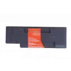 Toner Compatible KYOCERA MITA TK340 negro 1T02J00EUC