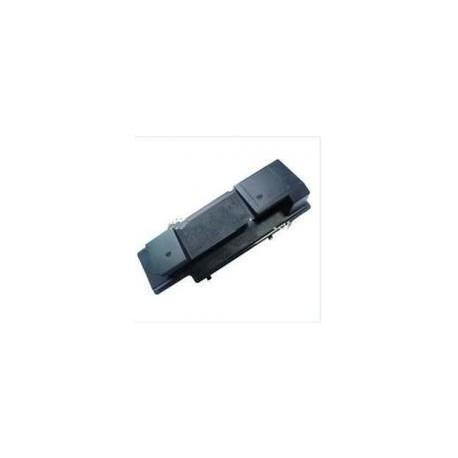 Toner Compatible KYOCERA MITA TK350 negro 1T02LX0NL0