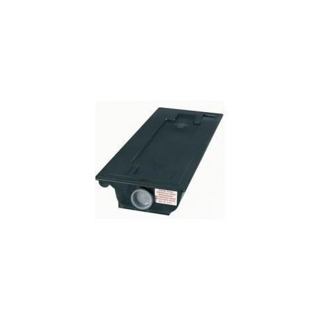 Toner Compatible KYOCERA MITA TK410 negro 370AM010