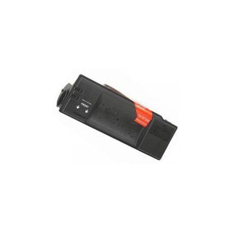 Toner Compatible KYOCERA MITA TK50 negro 370QA0KX