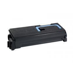 Toner Compatible KYOCERA MITA TK540 negro 1T02HL0EU0