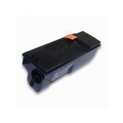 Toner Compatible KYOCERA MITA TK55 negro 370QC0KX