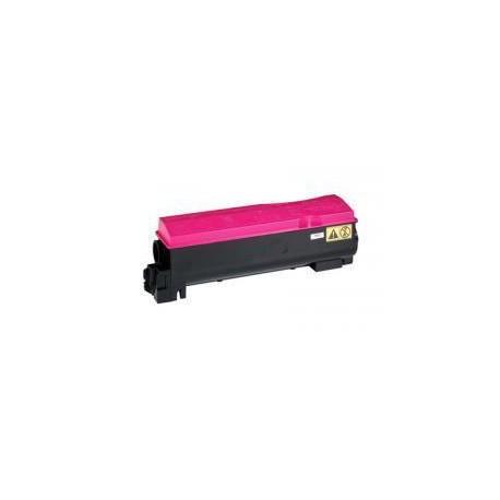 Toner Compatible KYOCERA MITA TK550 magenta 1T02HMBEU0