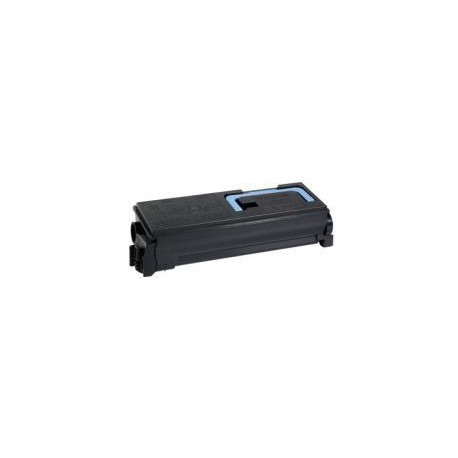 Toner Compatible KYOCERA MITA TK550 negro 1T02HM0EU0