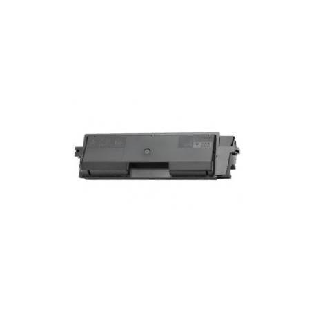 Toner Compatible KYOCERA MITA TK580 negro 1T02KT0NL0
