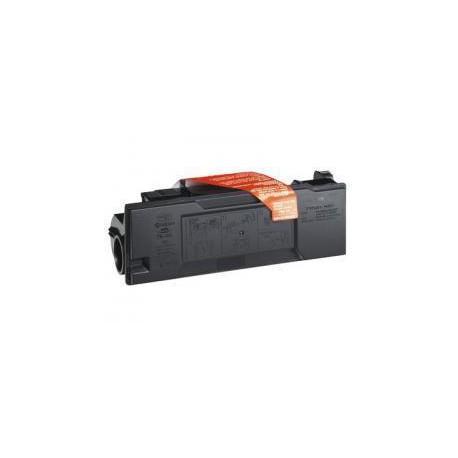 Toner Compatible KYOCERA MITA TK60 negro 37027060