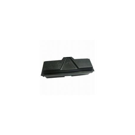 Toner Compatible KYOCERA MITA TK1130 negro 1T02MJ0NL0