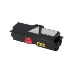 Toner Compatible KYOCERA MITA TK1140 negro 1T02ML0NL0