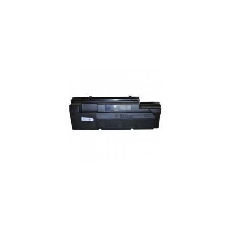 Toner Compatible KYOCERA MITA TK360 negro 1T02J20EU0