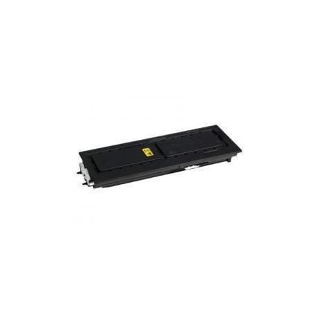 Toner Compatible KYOCERA MITA TK435 negro 1T02KH0NL0