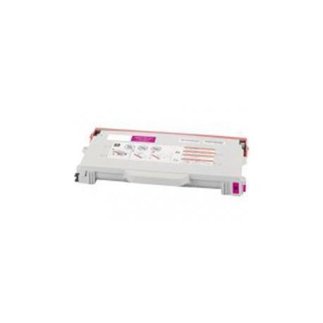 Toner Compatible LEXMARK C510 magenta 20K1401