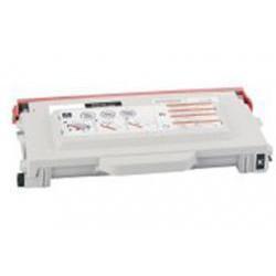 Toner Compatible LEXMARK C510 negro 20K1403