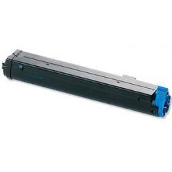 Toner Compatible OKI B4400 negro 43502302