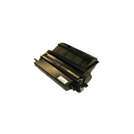 Toner Compatible OKI B6100 negro 09004058